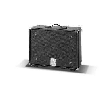 GrCustomize Cassa British 1X10'' Open Back (cabinet per chitarra)