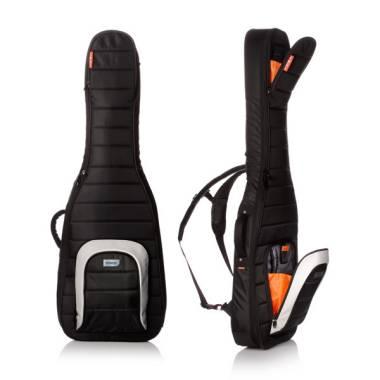 Mono M-80 Bass Case