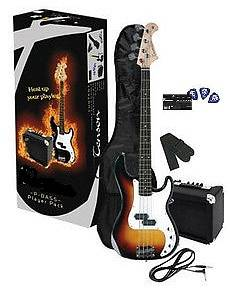 3m musica » vgs - kit basso elettrico vgs rcb100 3tsb - #4947027