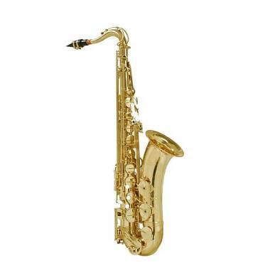 Miller MST-900  sax -sassofono tenore in Sib