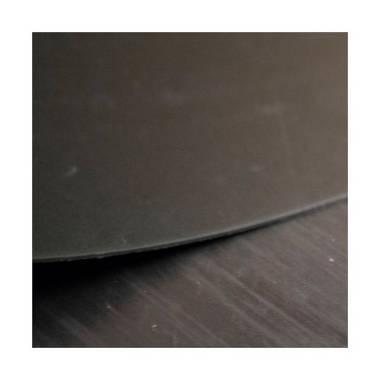 Gomma Piombo EchoShield - Isolamento Acustico