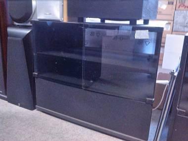 Bacchi - Mobili porta tv o stereo hi-fi