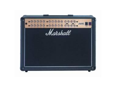 MARSHALL JVM410C Combo 2×12″ 100 Watt