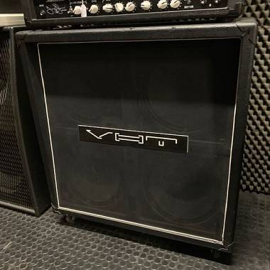 VHT 2530 Model coni Eminence Custom Made in USA