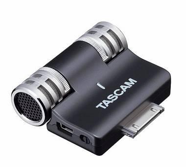 Tascam iM2 -
