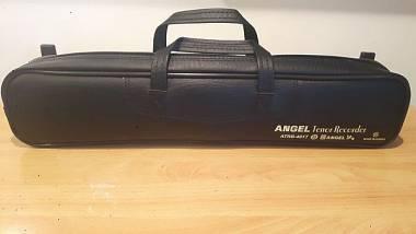 NUOVO flauto Angel Tenore diteggiatura barocca ATRB 401T B