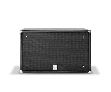 GrCustomize Cassa American 2X12'' Open Back (cabinet per chitarra)