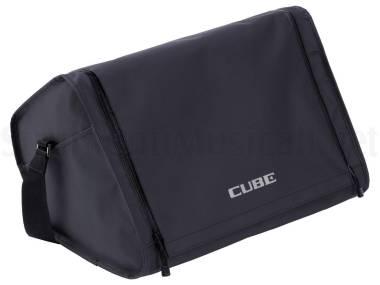 Roland Cube Street Ex Bag (cb-cs2) - Borsa Morbida Per Roland Cube Street Ex