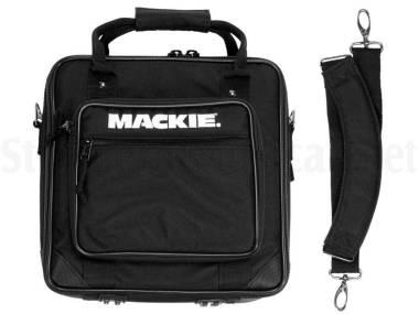 Mackie Profx12 Bag - Borsa Per Mixer Mackie Profx12