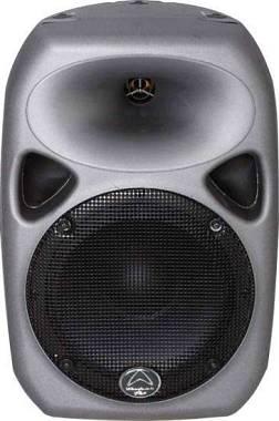 Wharfedale Pro Titan 8 A Grey