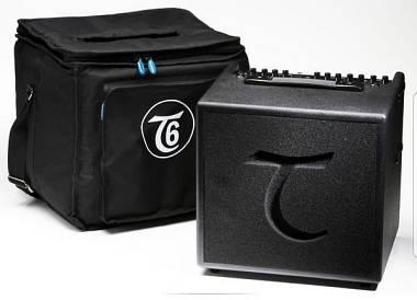 amplificatore per chitarra acustica Tanglewood T6
