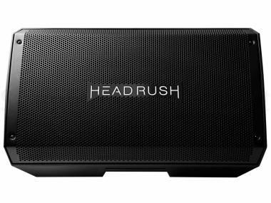"""Headrush Frfr112 - Cabinet Amplificato 12"""" Per Pedaliere Multieffetto Headrush 2000w"""