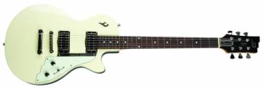 DUESENBERG DSDSPVW STARPLAYER SPECIAL SERIES CHITARRA ELETTRICA SOLID BODY DS-DSP-VW