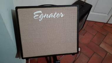 Egnater TWEAKER 40 112 Combo valvolare - 40 watt - PERFETTO - solo vendita -