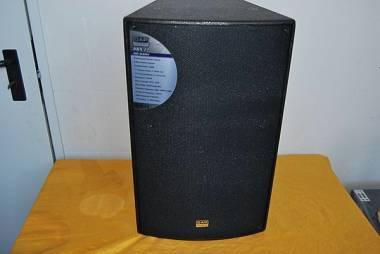 Dap Audio DRX 12