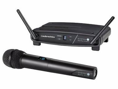 Audio Technica SYSTEM 10 ATW.1102