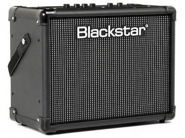BLACKSTAR ID CORE 20 V2
