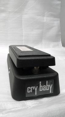 Dunlop - GCB95 Original Cry Baby Wah