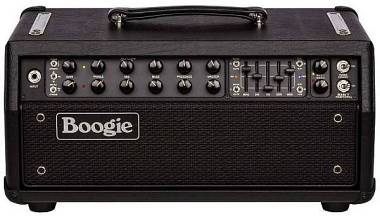 Mesa Boogie MARK V 35 Testata Valvolare nuova imballata . Spedizione Omaggio