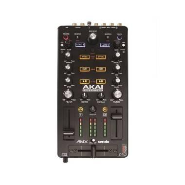 Akai Professional AMX - controller per Serato DJ