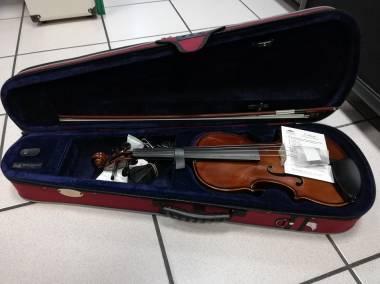 Stentor Student II VL1210 Violino 3/4 con custodia ed arco SPEDIZIONE GRATUITA!!!