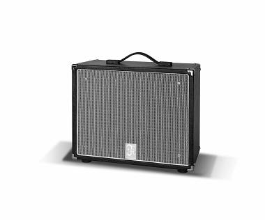 GrCustomize Cassa 1X12'' British open back Vintage style (cabinet per chitarra)