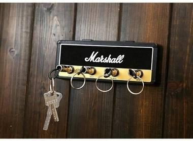 Marshall Marshall JCM800