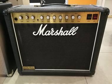 Marshall JCM 800 4210 (50 Watt)