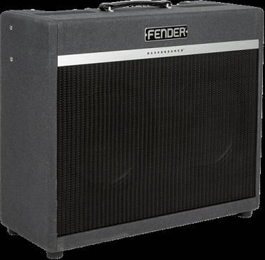 Fender BASSBREAKER™ 45 - COMBO - Amplificatore Valvolare 40W per Chitarra