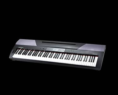 Medeli - SP4000 Digital Piano 88 Note Tasti Pesati