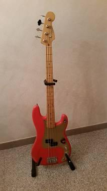 Fender Precision Classic 50