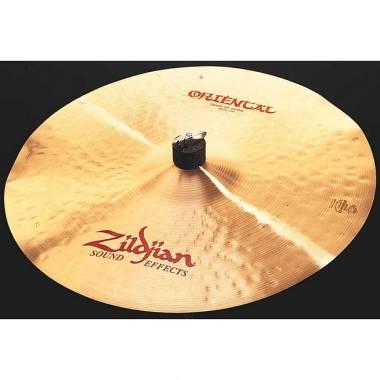 Zildjian 20 Oriental Crash of Doom (cm. 51)