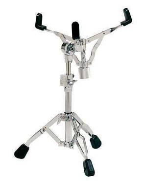 DW Drums Drum Workshop Stand rullante 3300 Serie 3000.OFFERTA!