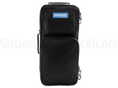 Pedaltrain Premium Backpack For Metro 16, Metro 20, Mini - Zaino Per Il Trasporto A Spalla Di Metro
