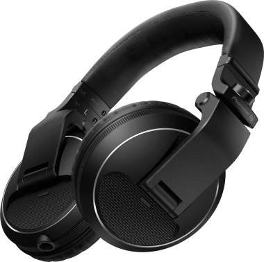 PIONEER HDJ X5 K CUFFIA PER DJ NERA -  5332054 - su Mercatino ... 9543d7acfaeb