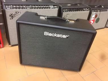 Blackstar Artist 15 Amplificatore Valvolare