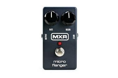 MXR m152