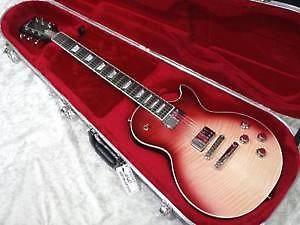 Incontri chitarre Gibson Vintage