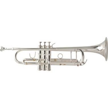 Tromba Miller Mtr-8330s