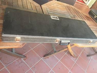 Custodia for Fender Guitar 1966/74