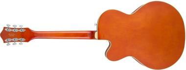 Gretsch G5420T Electromatic Hollow Body Single-Cut with Bigsby Spedita Gratis!!!