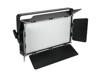 Led retroilluminazione tv a luci a led per l illuminazione da