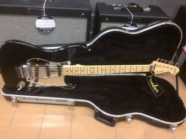 Fender Stratocaster Iron Maiden anno 2001 Made in Japan OTTIME CONDIZIONI