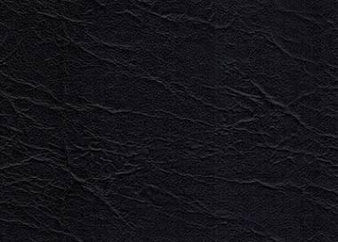 Tolex Mesa Style, rivestimento simil pelle per amplificatori casse cabinet