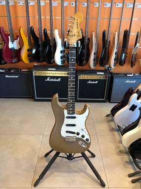 Fender Stratocaster 1978/1981