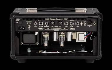 Mesa Boogie Testata Mark V Twenty Five 25. Nuova Imballata. Spedita