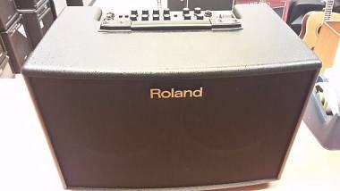 Roland AC90 -Ottime condizioni-Custodia-Imballo originale!
