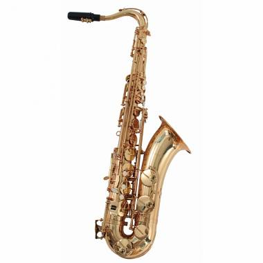 Soundsation STNSX-20 Sax tenore - SPEDIZIONE GRATUITA
