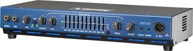 Laney R500H - TESTATA - 500W