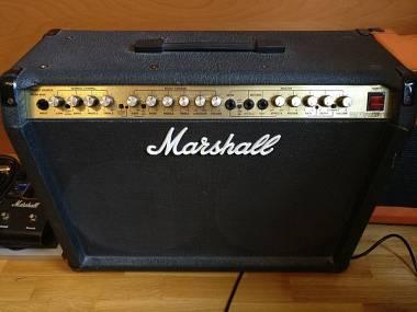 Marshall Valvestate S80 8240
